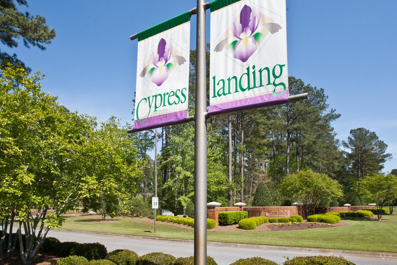 Cypress_Landing-24