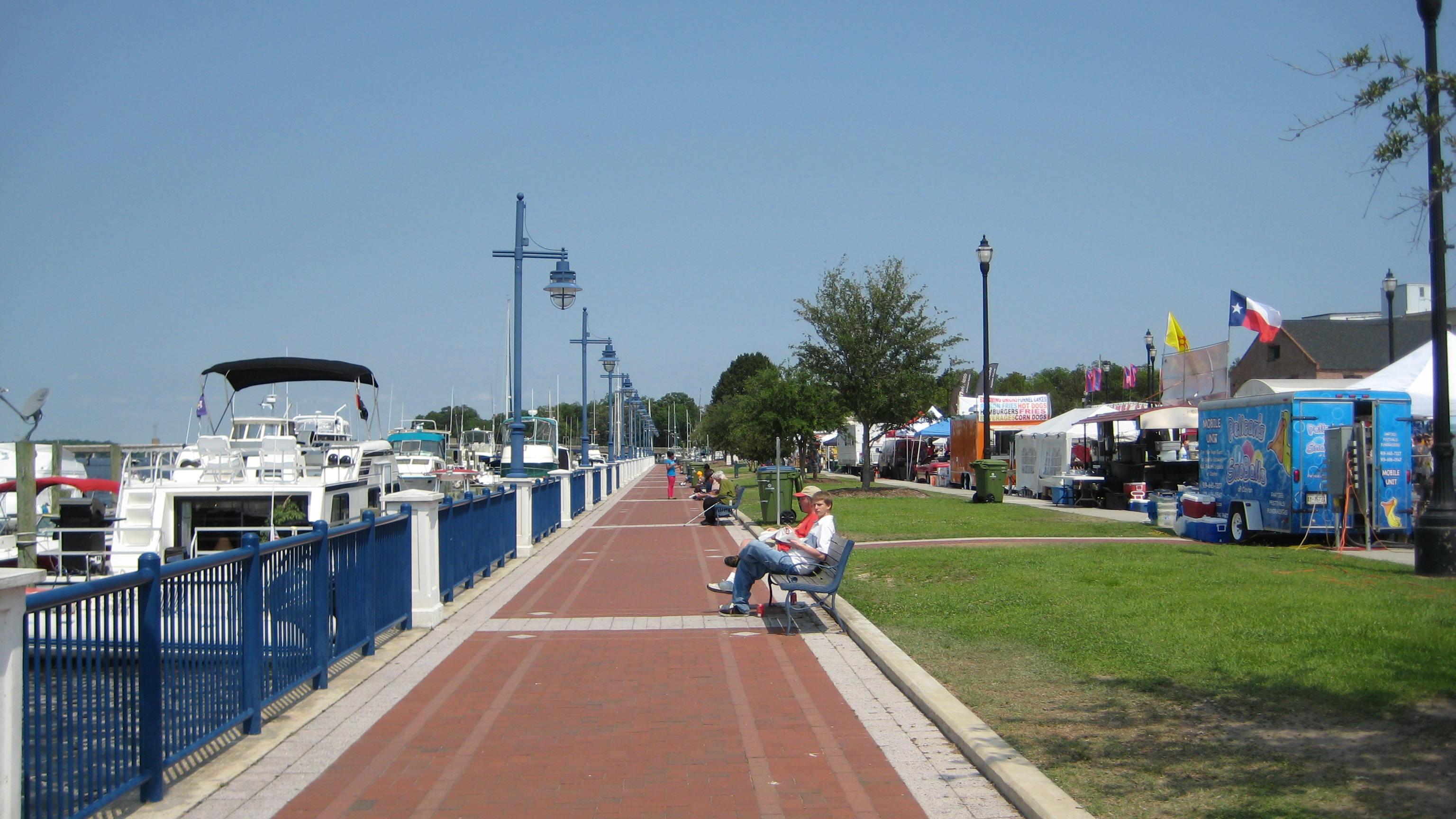 Washington Nc Homes For Sale Waterfront